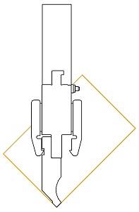Box Bending Example 1